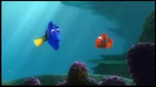 File:Finding Nemo Theatrical Teaser Trailer.jpg