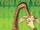 Melman the Giraffe (character)