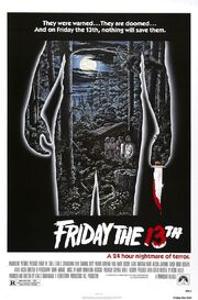 Friday the thirteenth xlg.jpg
