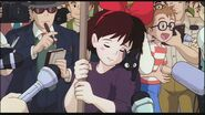 Kiki-s-Delivery-Service-hayao-miyazaki-25514041-1280-720