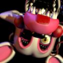 File:Mangle Icon.png