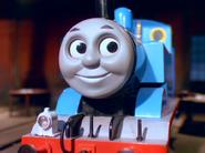 Percy,JamesandtheFruitfulDay30
