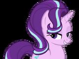 Starlight Glimmer (Character)