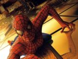 Opening to Spider-Man 2002 Theater (Regal Cinemas)