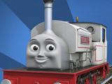 Stanley (character)