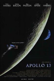Apollo-13-movie-poster-1995-1020190947