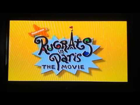 File:Rugrats in Paris The Movie VHS and DVD Trailer.jpg