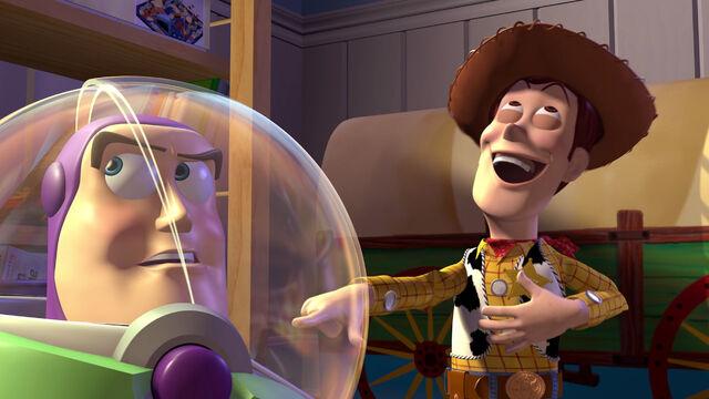 File:Toy-story-disneyscreencaps.com-2805.jpg