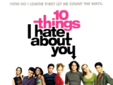 Opening To 10 Things I Hate About You AMC Theaters (1999)