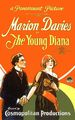 1922 - The Young Diana.jpg