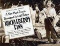 1920 - Huckleberry Finn.jpg