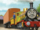 Jock (The Railway Series)