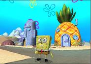SpongeBob-Battle4BikiniBottom
