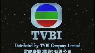 TVBI intro