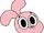 Anais Watterson (Character)