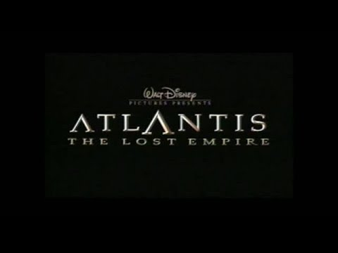 File:Atlantis the Lost Empire Theatrical Teaser Trailer.jpg