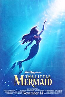 Littlemermaid97