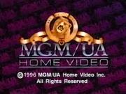 MGM-UA Copyright 1996