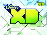 Disney XD Toons (2013, UK)