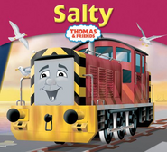 Salty-MyStoryLibrary