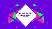 Disney XD Toons Wow Wow Wubbzy Bumper 2015
