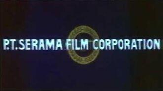 Serama Film Corporation but rendered in 4K