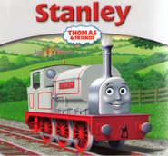 Stanley-MyStoryLibrary