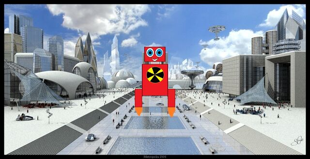 File:Harror the Robot.jpg