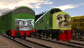 BoCo and D261.png