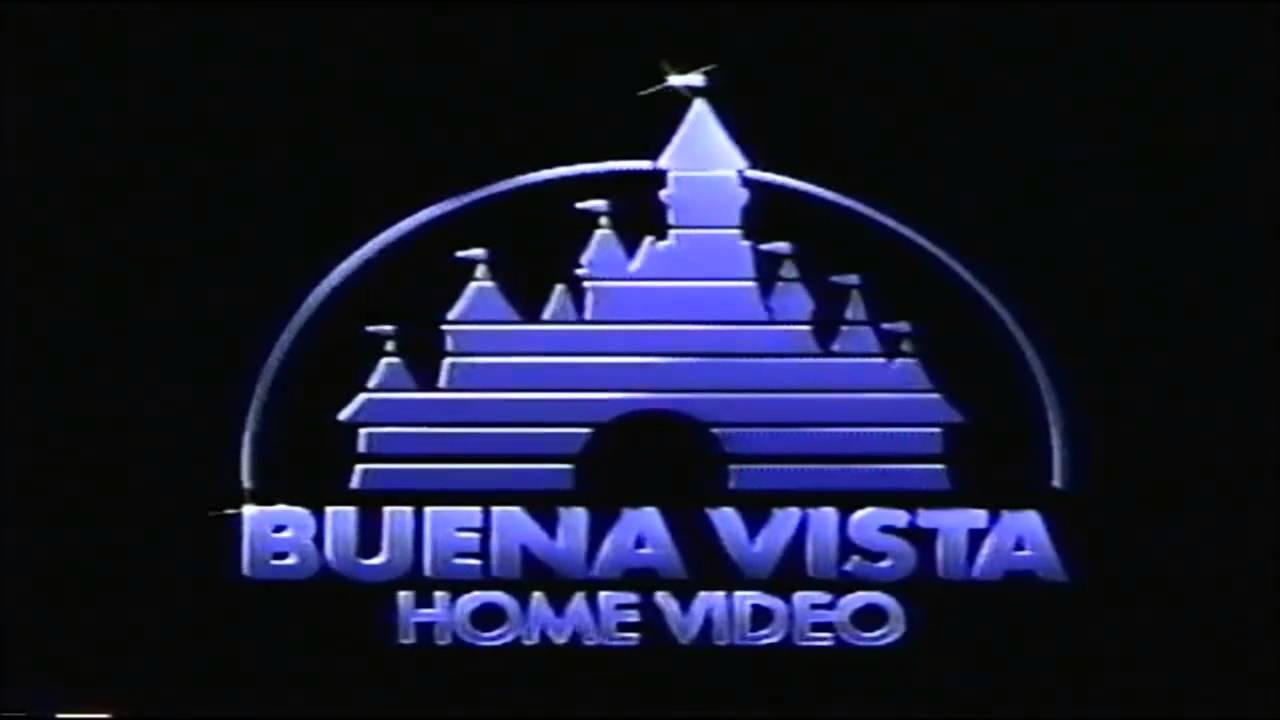 Buena Vista City