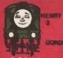 HenryRailwayMap