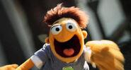 Walter-Muppets-walter-muppets-37582001-1782-956 (1)
