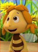 Zoe the Bee (Maya the Bee)
