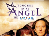 Opening to Touched By An Angel The Movie 2000 Theater (Regal Cinemas)