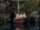 Fundy the Fishing Boat (Theodore Tugboat)