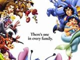 Opening to Lilo and Stitch 2002 Theatre (Carmike Cinemas)