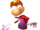 Rayman/Characters/Gallery