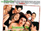 Opening to American Pie 1999 Theater (Regal Cinemas)