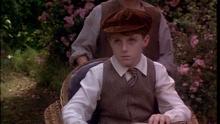Boys Says Im A Child At The Secret Garden (1993) Teaser Trailer