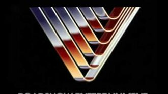 Roadshow Entertainment Logo (1995)-2