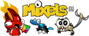 Mixeltvshowlogo.png