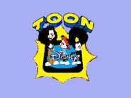 Toon Disney Yakko Wakko And Dot