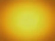 Toon Disney yellow background