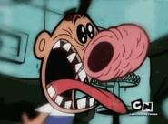 Billy Screams