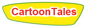 Cartoontales logo 2014