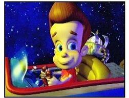 Jimmy-neutron-boy-genius-trailer-video-still-jimmy-neutron 1097822-400x305