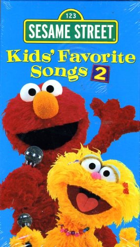 Kids Favorite Songs Piggy