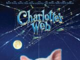 Opening To Charlotte's Web 2006 Theatre (Carmike Cinemas)