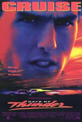 File:1990 - Days of Thunder Movie Poster.jpg