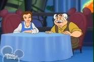 Belle&Maurice-HouseofGenius